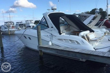 Sea Ray 330 Sundancer for sale in United States of America for $147,500 (£118,096)
