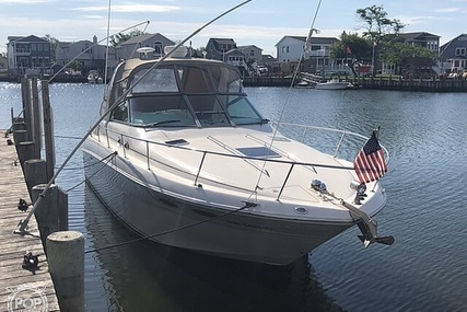 Sea Ray 290 Sundancer for sale in United States of America for $61,200 (£48,919)