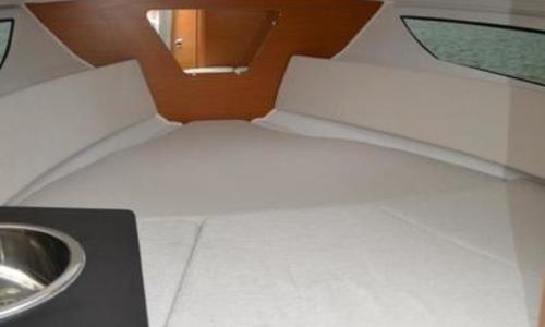 Image of Jeanneau Cap Camarat 7.5 WA Series 2 for sale in United Kingdom for £73,625 Wales, United Kingdom