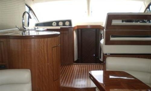 Image of Galeon 440 for sale in Greece for €140,000 (£128,539) Greece