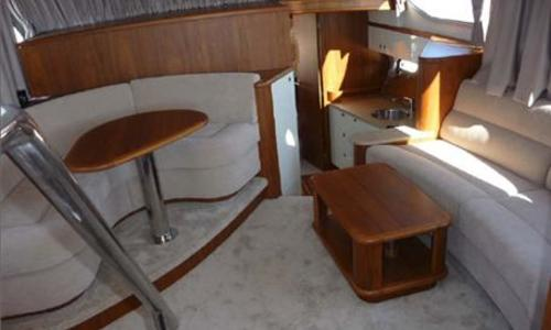 Image of Van Der Heijden Steel Yacht for sale in Greece for €243,000 (£210,475) Greece