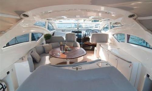 Image of Absolute 56 HT for sale in Greece for €340,000 (£292,710) Greece