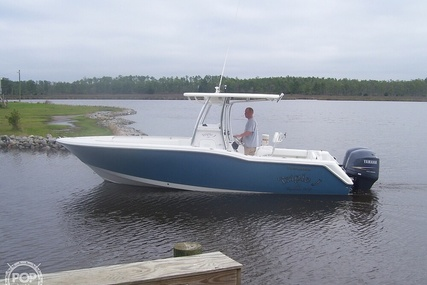Tidewater 250CC for sale in United States of America for $45,000 (£36,046)