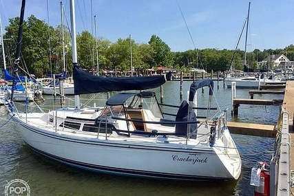 Catalina 28 for sale in United States of America for $30,600 (£24,500)