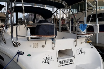 Hunter 290 for sale in United States of America for $25,000 (£20,016)