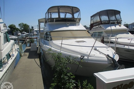 Sea Ray 370AC for sale in United States of America for $110,000 (£87,901)