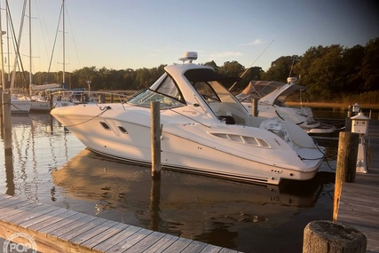 Sea Ray 330 Sundancer for sale in United States of America for $143,900 (£103,052)