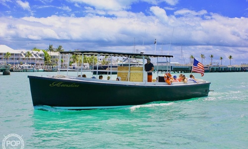 Image of Willard VS for sale in United States of America for $100,000 (£77,111) Key West, Florida, United States of America