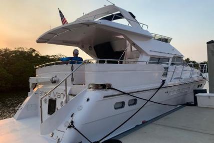 Horizon Flybridge for sale in United States of America for $244,790 (£195,251)