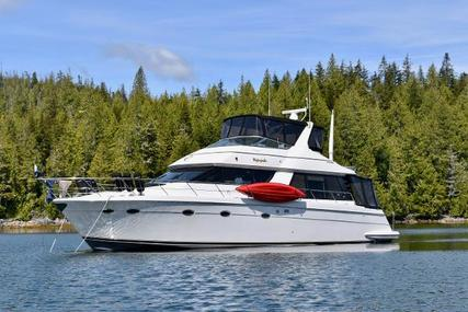 Carver Yachts 530 Voyager Pilothouse for sale in United States of America for $319,000 (£255,527)