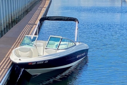 Bayliner 175 Bowrider for sale in United States of America for $17,750 (£14,212)