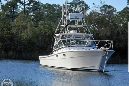 Topaz 36 for sale in United States of America for $57,800 (£43,983)