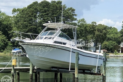 Grady-White Sailfish 252 for sale in United States of America for $35,000 (£28,036)