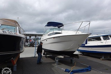 Bayliner 245 Cruiser for sale in United States of America for $34,000 (£27,222)