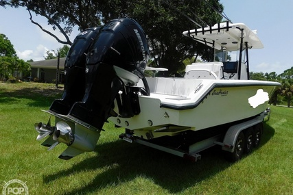 Hunter Tournament 35 for sale in United States of America for $141,000 (£112,945)
