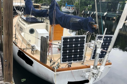 Mariner 31 for sale in United States of America for $19,000 (£14,732)
