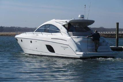 Beneteau Gran Turismo 44 for sale in United States of America for $385,000 (£309,090)