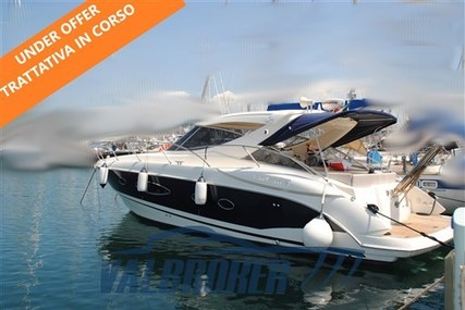 Azimut Yachts Atlantis 40 HT for sale in Italy for €230,000 (£205,898)