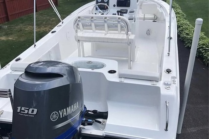 Sea Hunt Tri 210 for sale in United States of America for $36,300 (£27,780)