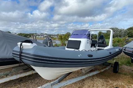 Brig 650 Eagle for sale in United Kingdom for £39,995
