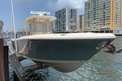 Sailfish 320 CC for sale in United States of America for $198,000 (£151,168)