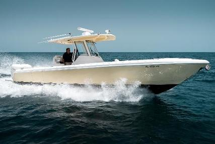 Intrepid 327 Center Console for sale in United States of America for $209,000 (£167,012)