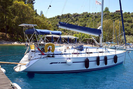 Bavaria Yachts 36 for sale in Greece for £49,950