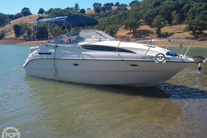 Bayliner Ciera 2655 Sunbridge for sale in United States of America for $22,750 (£18,223)