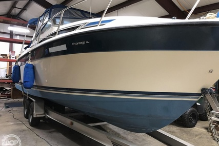Carver Yachts 23 Montego Mid Cabin for sale in United States of America for $19,000 (£13,626)