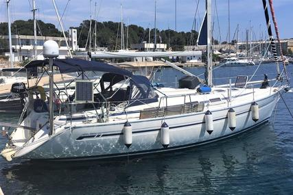 Bavaria Yachts 40-2 Cruiser for sale in Netherlands for €70,000 (£63,947)