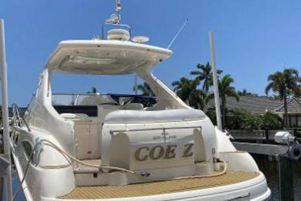 Sealine S41 Sports Cruiser for sale in United States of America for $112,500 (£88,270)