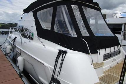 Sealine F43 for sale in United Kingdom for £145,995