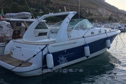 Beneteau Ombrine 1001 for sale in Italy for €65,000 (£59,679)