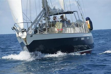 Oyster OYSTER 39 for sale in Saint Vincent and the Grenadines for $69,950 (£56,158)