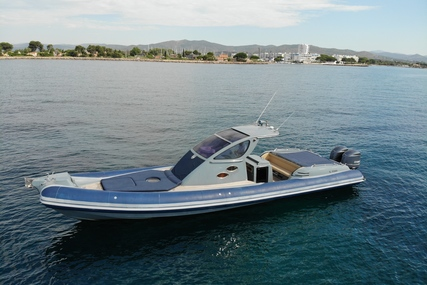 HEAVEN 40 for sale in France for €89,000 (£81,224)