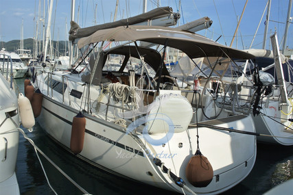 Bavaria Yachts 37 Cruiser for sale in Italy for €117,000 (£105,282)