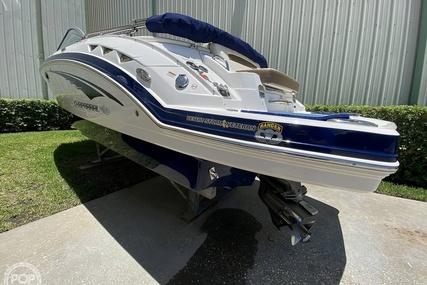 Chaparral Sunesta 244 for sale in United States of America for $63,500 (£46,610)