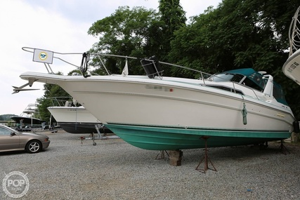 Sea Ray 330 Sundancer for sale in United States of America for $25,900 (£19,775)