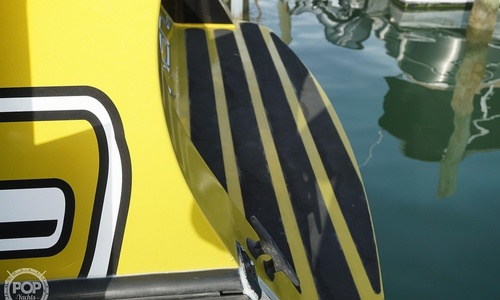Image of Smoky Mountain Boats 12 Passenger Jet Boat for sale in United States of America for $60,000 (£46,452) Clearwater, Florida, United States of America