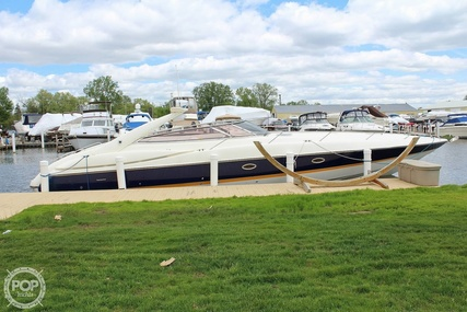 Sunseeker Superhawk for sale in United States of America for $165,600 (£132,331)