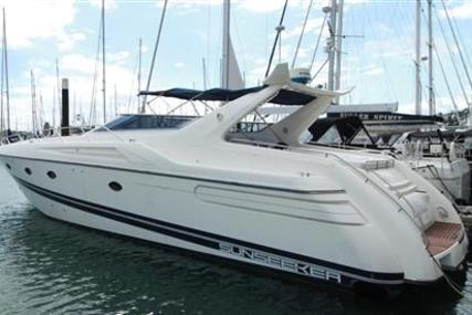 Sunseeker Camargue 55 for sale in United Kingdom for £114,995