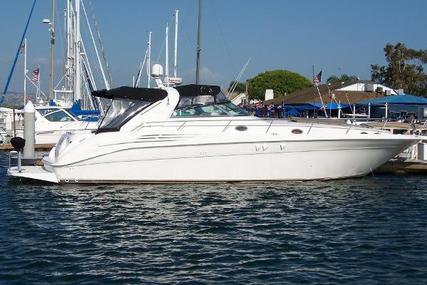 Sea Ray Sundancer for sale in United States of America for $159,000 (£121,400)