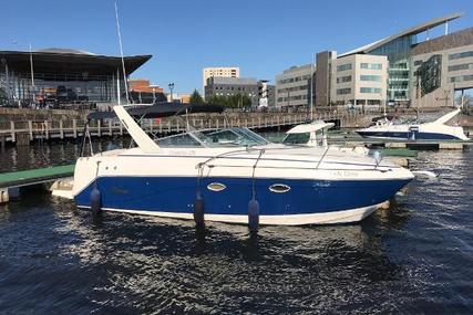 Rinker Fiesta Vee 270 for sale in United Kingdom for £28,950