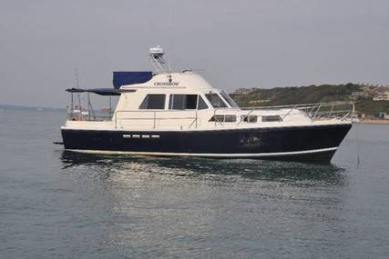 Aquastar Oceanranger 38 for sale in United Kingdom for £49,950