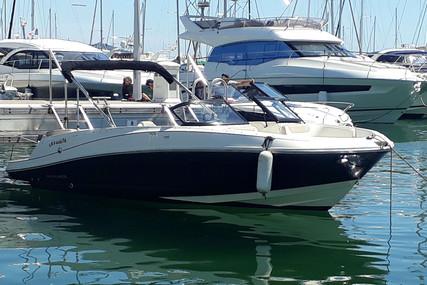 Bayliner VR5 for sale in France for €29,500 (£26,409)