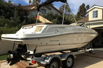 Bayliner VR5 for sale in United States of America for $24,750 (£19,636)