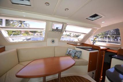 Leopard 40 for sale in United States of America for $299,000 (£231,487)