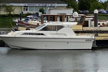 Princess 30 DS for sale in United Kingdom for £24,950