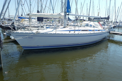 Bavaria Yachts 42 Caribic for sale in Netherlands for €59,500 (£54,554)