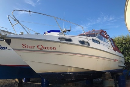 Sealine 285 for sale in United Kingdom for £19,995